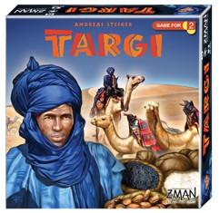 targibox